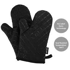 Kitchen Collection Black Friday Amazon Com Potholders U0026 Oven Mitts Home U0026 Kitchen Potholders
