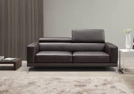 Modern Sofas Houston Contemporary Leather Sofas Fresh Mid Century Modern Sofa In Miami