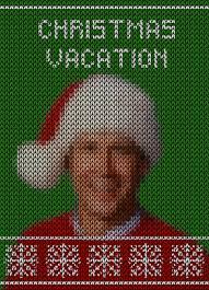 national lampoon u0027s christmas vacation u2013 craft and graft