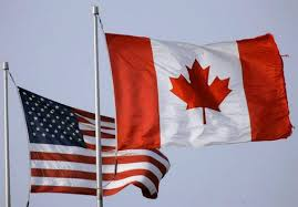 What Leaf Is On The Canadian Flag 2018 Could Mean Big Changes In Retail For Whatcom County The