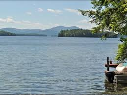 Town Of Moultonborough Nh Area by 27 Norway Point Rd Moultonboro Nh 03254 Zillow