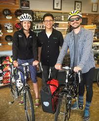 palo alto bicycles 27 photos u0026 208 reviews bikes 171