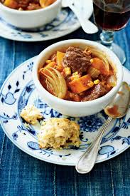 simple slow cooker recipes southern living