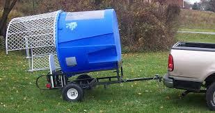 dunk tank for sale rental depot party station inc rochester minnesota dunk tank