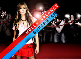 Who Is Holly Valance Holly Vallance Relaunches Pop Career Metro News