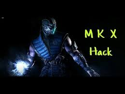 descargar x mod game android how to download mortal kombat x mod apk obb easily youtube