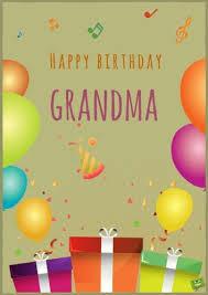 33 best happy birthday images on pinterest happy birthday