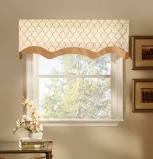 Bathroom Window Ideas by Inspiration Bathroom Windows Curtains Creative Bathroom Decor