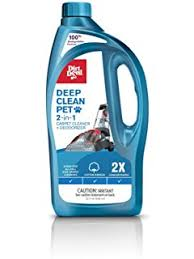 dirt devil quick and light carpet cleaner amazon com dirt devil fd50105 quick and light carpet washer