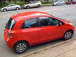 small car small car society resourcesforlife com
