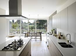 home depot design your kitchen decorating home depot kitchen design fresh how to remodel your