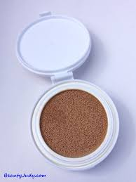 pur minerals air perfection cc compact cushion foundation with spf