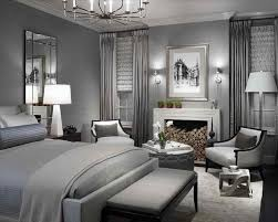 girls bedroom ideas zebra yakunina info brown for home on thelakehouseva with thelakehouseva master bedroom decorating ideas blue and brown with white