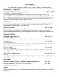 Online Resume Builder Free Printable by Resume Template 79 Fascinating Free Printable Templates