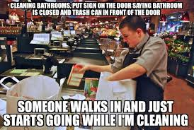 grocery store bagger stories album on imgur