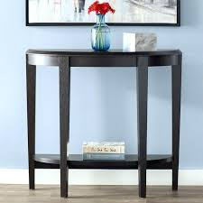 table with drawers and shelves console table with drawers and shelves console table with shelves