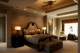 designing bedroom bedroom best size ceiling fan for bedroom fans with incredible