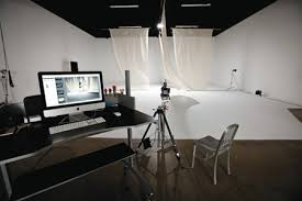 photography studios studio visits photographers offer a peek inside their studios