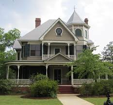 the house in blue river mary beth danielson writes