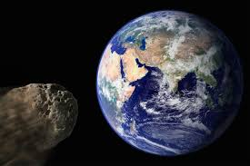 halloween asteroid asteroid to fly past earth on christmas eve but scientists