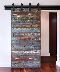 Rustic Barn Doors For Sale Barn Door Designs Interior Barn Door Ideas I14 All About