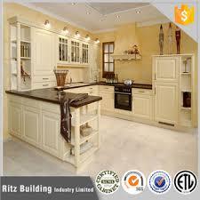 Affordable Modern Kitchen Cabinets Kenya Modular Project Mdf Kitchen Cabinet Affordable Modern Pvc