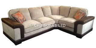 Fibre Filled Sofa Cushions Cfd Sofas Discontinued End Of Line Stock Catalogue Sofas