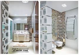 bathroom partition ideas gorgeous 90 bathroom partitions design decorating inspiration of