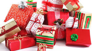 gifts for christmas christmas gift guide for the blue