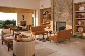 native american interior design ideas home design ideas