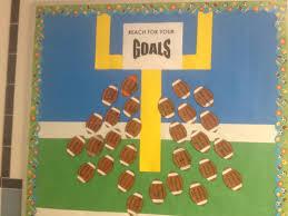 best 25 goal bulletin boards ideas on pinterest classroom