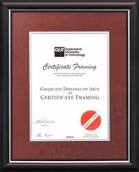 degree frames degree frames picture framing brisbane boutique framing ascot