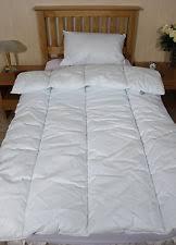 Single Duvet And Pillow Set Duvet And Pillow Set Ebay