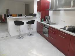 meubles cuisine pas cher occasion cuisine équipée occasion impressionnant cuisine equipee occasion