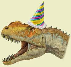 dinosaur birthday birthday dinosaur dinosaur birthday party birthdays