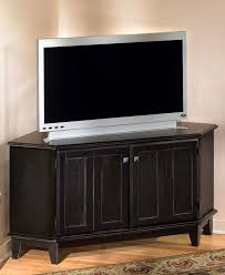 The  Best Images About TV Cabinets  Credenzas On Pinterest - Corner cabinets for plasma tv