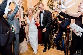 new years weddings new year s wedding wimbish house atlanta weddings