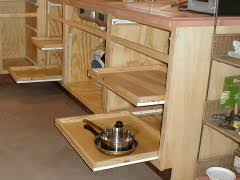 how to build kitchen cabinets from scratch delightful design how to build kitchen cabinets from scratch