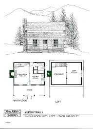 building plans for cabins log home building plans cabin floor loft with house plans dogwood ii