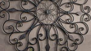astounding ideas large outdoor wall art extra metal copper my wall