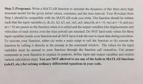 mechanical engineering archive november 02 2016 chegg com