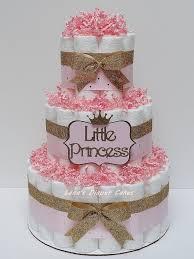 Diaper Cake Bathtub 8 Special U0026 Unique Baby Shower Gifts For Girls Care Com Community