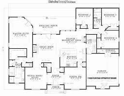 small home floor plans open sumeer custom homes floor plans open floor plan awesome ad home