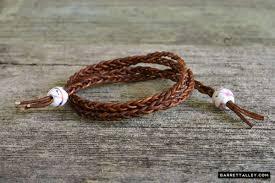 braided leather wrap bracelet images Braided leather wrap bracelets braided leather wrap bracelets jpeg