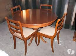 chaises louis philippe salle a manger louis 14 2 chaises louis philippe clasf modern salle