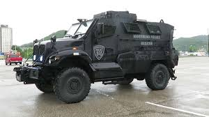 mrap city police new mrap multimedia themoreheadnews com