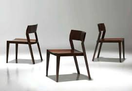 the benefits of designing with a basic wood chair