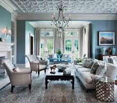 house of turquoise living room 682 best details images on pinterest spanish style arquitetura