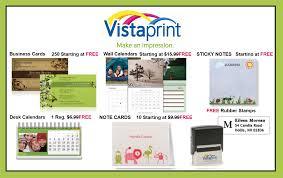business card design category page 1 jemome com