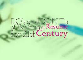 Resume For Apply Job by 137 Best Resume Tips Images On Pinterest Resume Tips Career